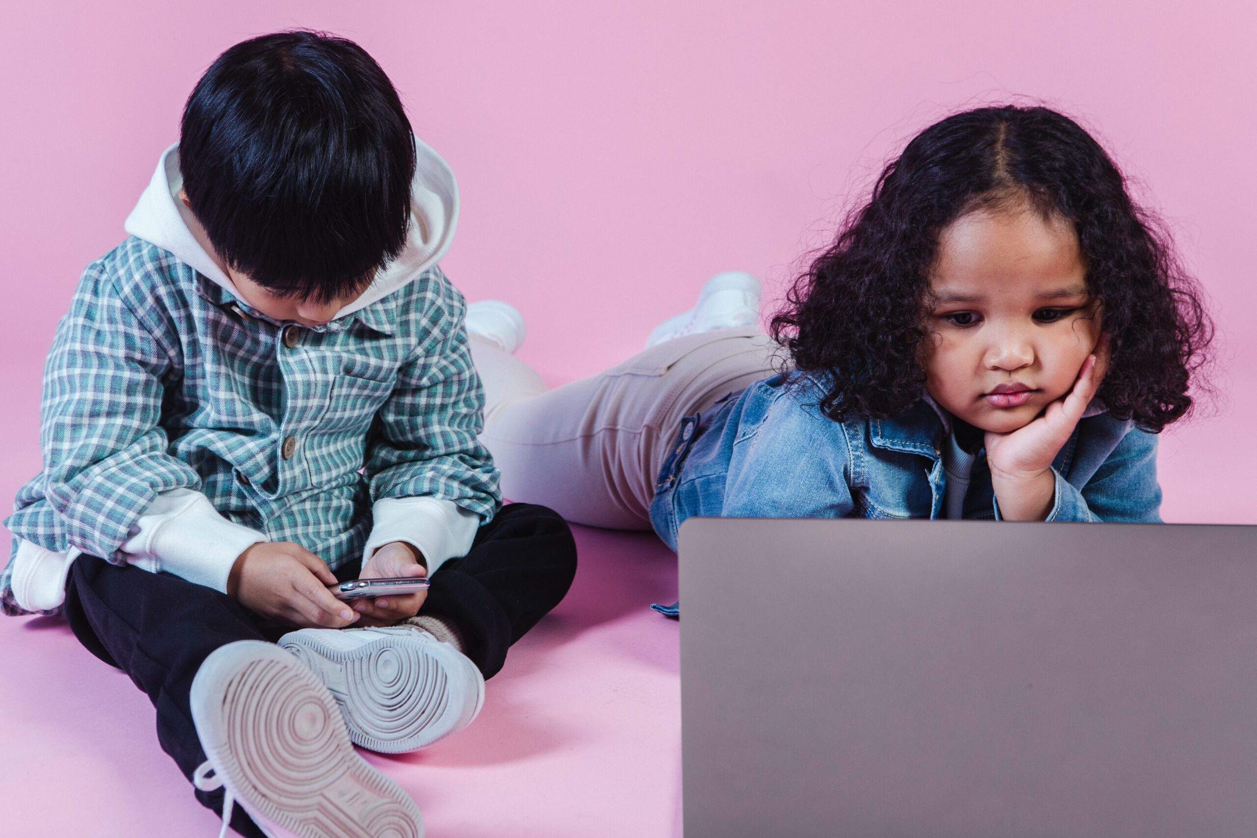 , Unbelievable Side-effects Of Online Classes On Children. And Why Schools Are Being Restless To Re-open